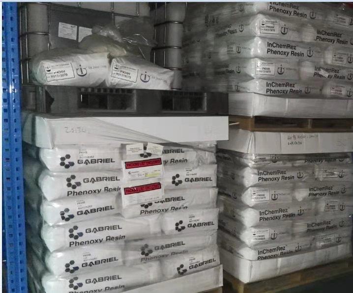 杭州回收清仓二氧化硅