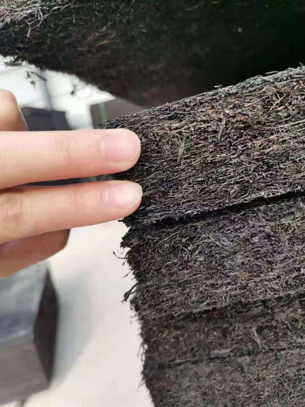 临夏沥青麻丝板--生产厂家欢迎咨询