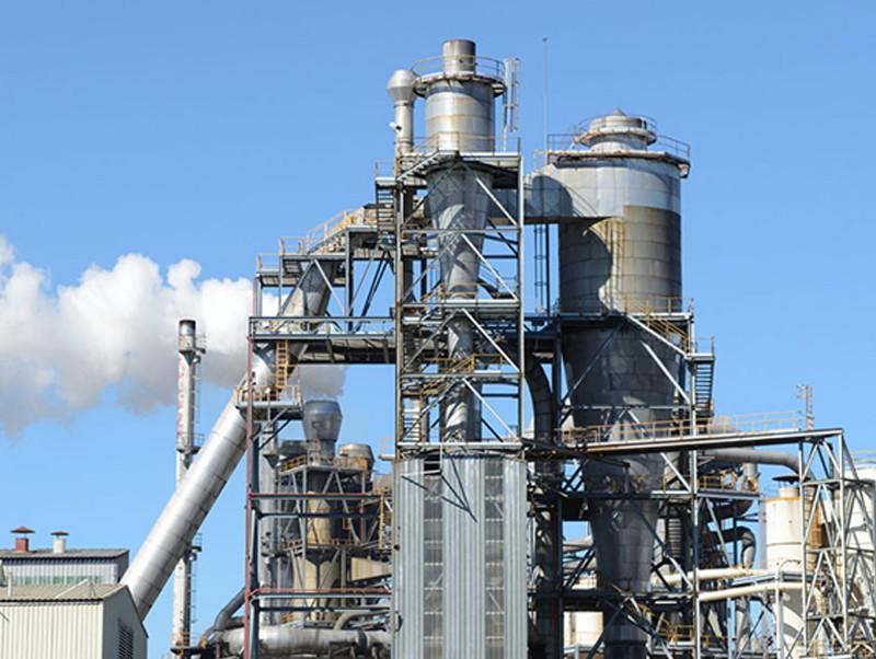 广州花都区整厂药厂旧设备回收公司名录
