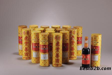 福州市 贵州茅台酒回收市场报价