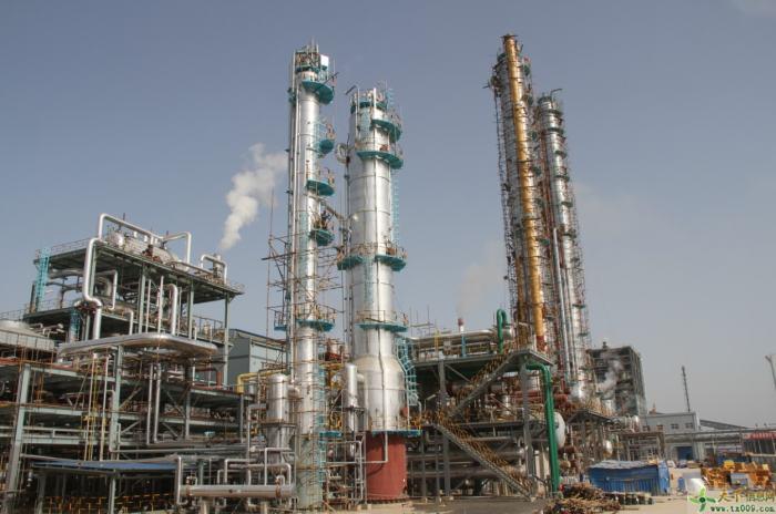 广州番禺区回收工厂报废设备公司信息简介