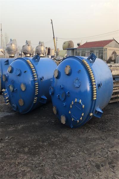 玉溪二手沸腾干燥机的回收公司(高价)