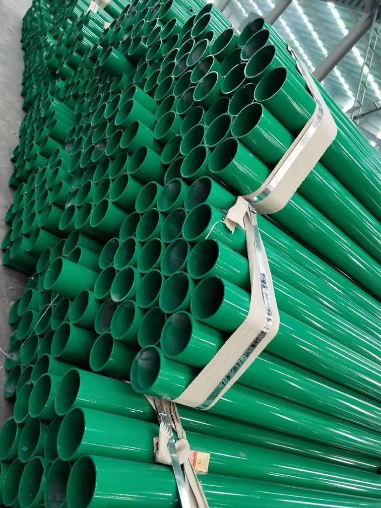 芜湖市繁昌县波形护栏旧护栏回收
