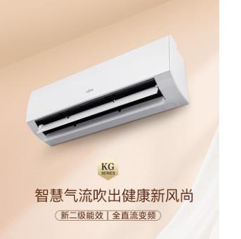 上海市三菱重工服务-24小时热线