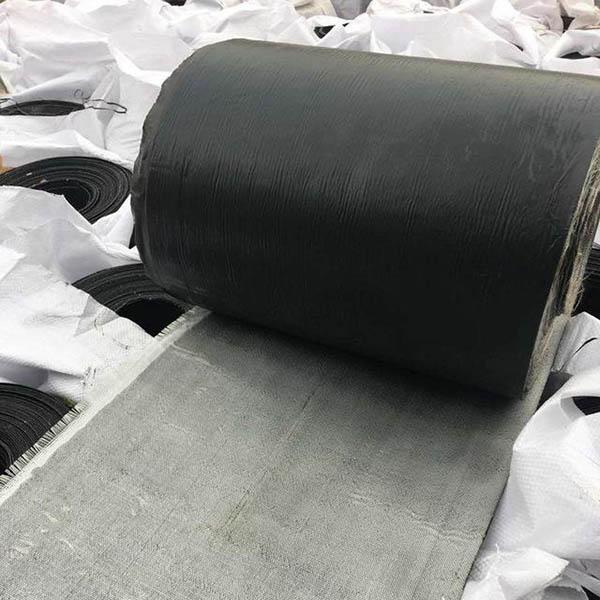 铜仁沥青防裂贴施工规范标准▁【实力厂家】▁质优价廉