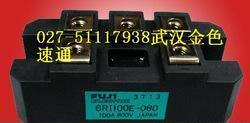 LX-P1/120/1E LX-ME/9101