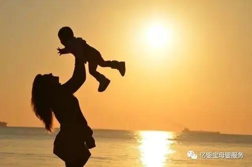 建华母婴护理师证网址查询部门以及考完多久可以收到