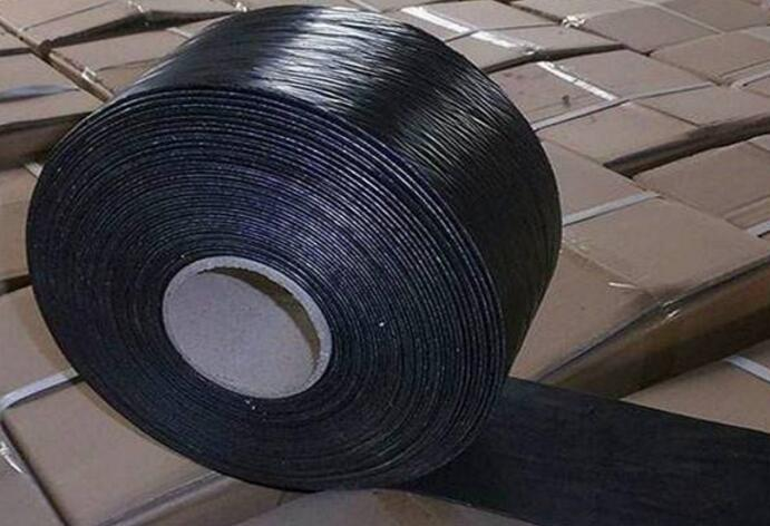 贴缝带_莱芜道路路面贴缝带_施工工艺