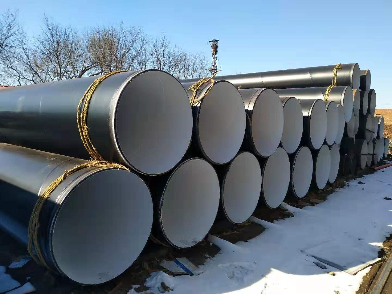 环氧树脂粉末防腐钢管多少钱一吨惠山区