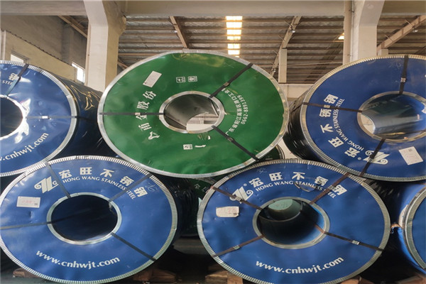 梅州市不锈钢板市场市场报价