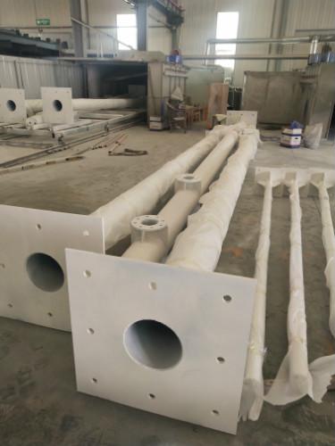 海西乌兰波形防撞护栏/持久耐用价格合理-欢迎访问