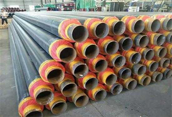 佛山市涂塑复合螺旋钢管多少钱一吨