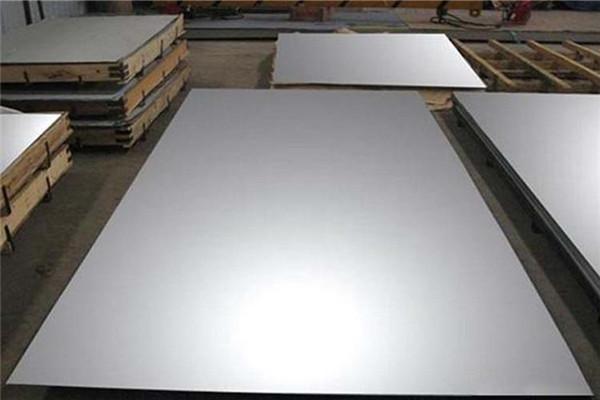 襄阳不锈钢板2mm生产厂家