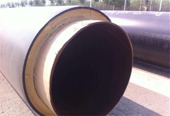 许昌市螺旋焊缝涂塑钢管一吨多少钱