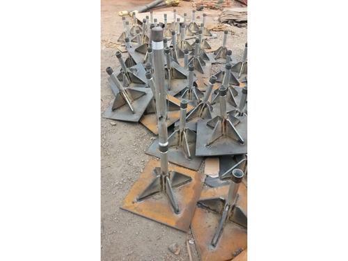 绵阳沉降板生产厂家--生产厂家