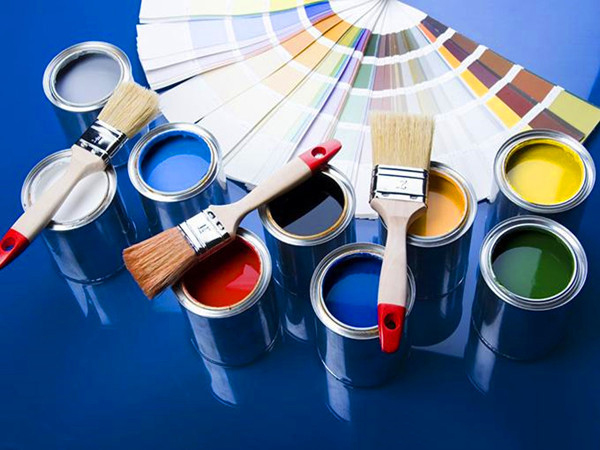 德州哪家好铁红醇酸底漆-衡水彩钢翻新漆厂家地址