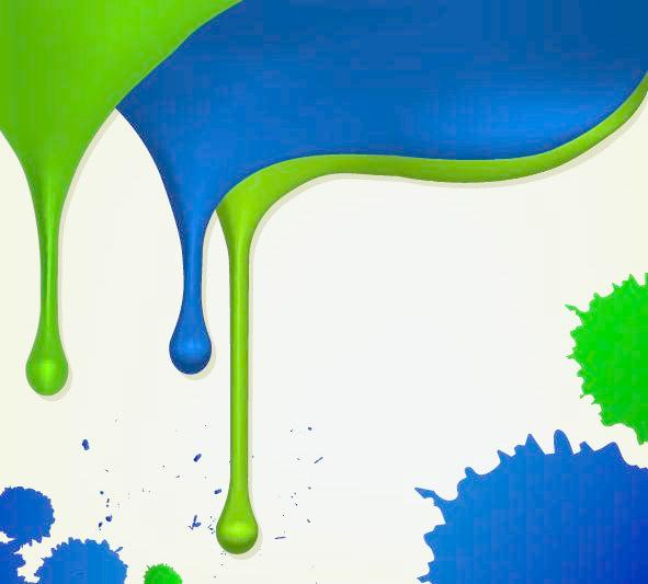 潍坊哪里有水性丙烯酸涂料-巴彦淖尔彩钢顶翻新漆厂家