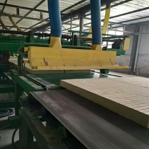 东莞市玻璃幕墙岩棉板厂家自产自销