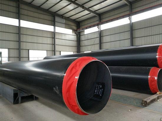 龙岩市工业设备用5037部标螺旋钢管厂家制造