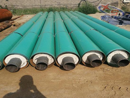 德州市热浸塑承插穿线钢管每米多少钱