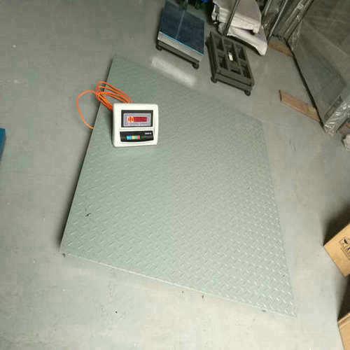 长清1.5吨地磅@丰台10T电子吊磅秤