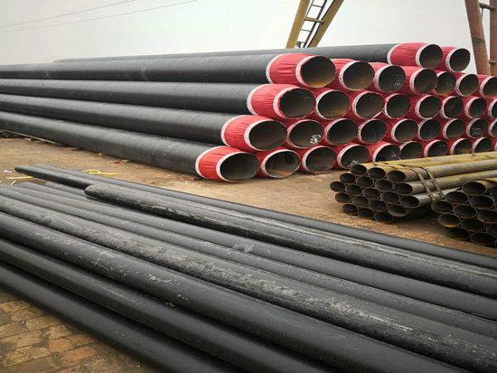 惠州市惠东县优选专业焊接钢管价格是多少