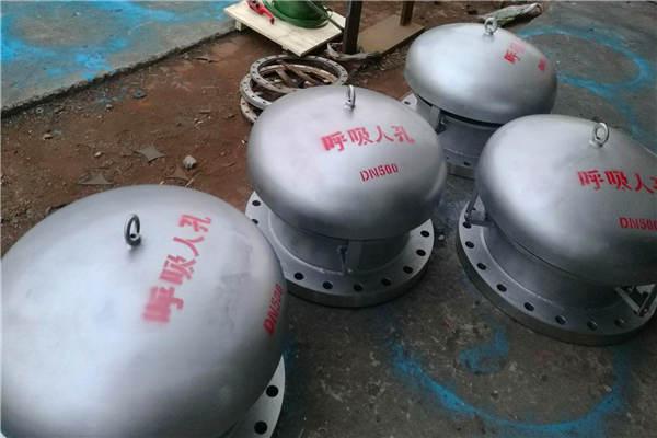 灌阳县现货椭圆形人孔生产厂家行情趋势