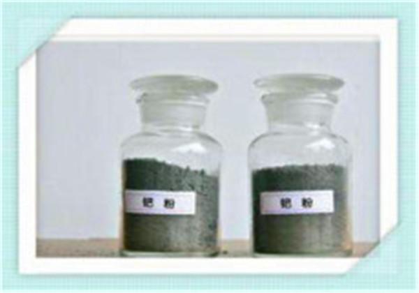 河南铂金粉废料回收资质齐全2021(2021高价回收)