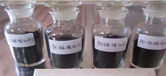怒江傈僳族自治州铂灰回收价格-氯铑酸回收电话