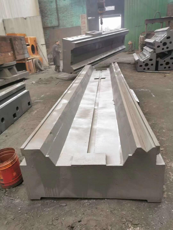 厦门海沧ZG3Cr18Mn12Si2N铸钢厂家窑尾护板