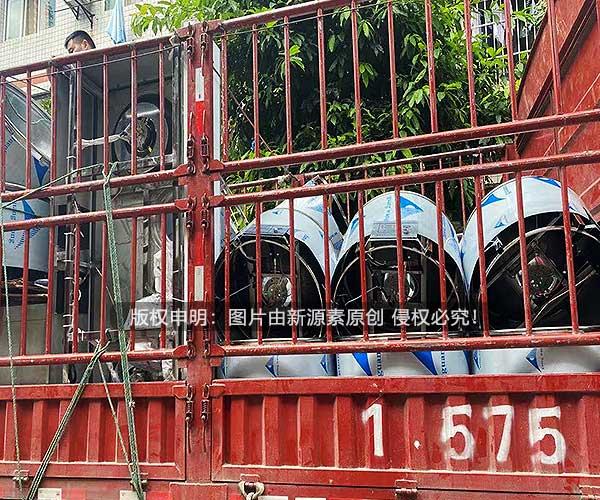 河北沧州生物甲酯燃料鸿泰莱坝坝宴灶无需勾兑 高热值 无积碳