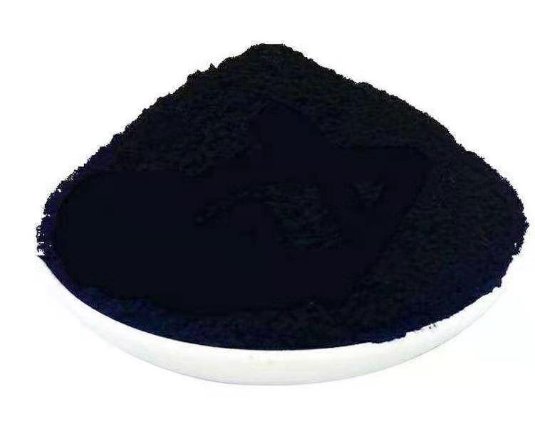 今日铂碳酸钙回收-钯条回收