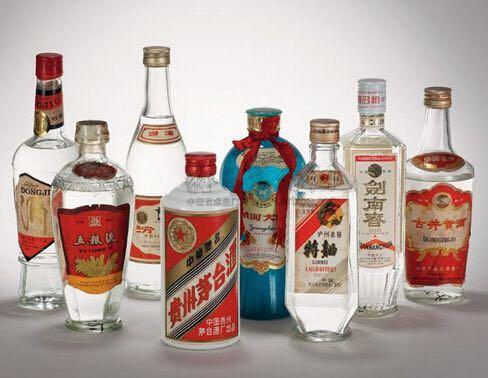 汉中市回收1989年珍品茅台酒鉴定报价(聚鑫名酒回收中心)