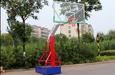 河南省三门峡市篮球架【推荐】