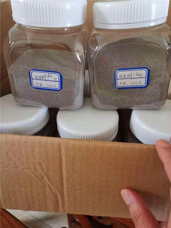 朝阳硝-酸钯回收(长久回收硝-酸钯)