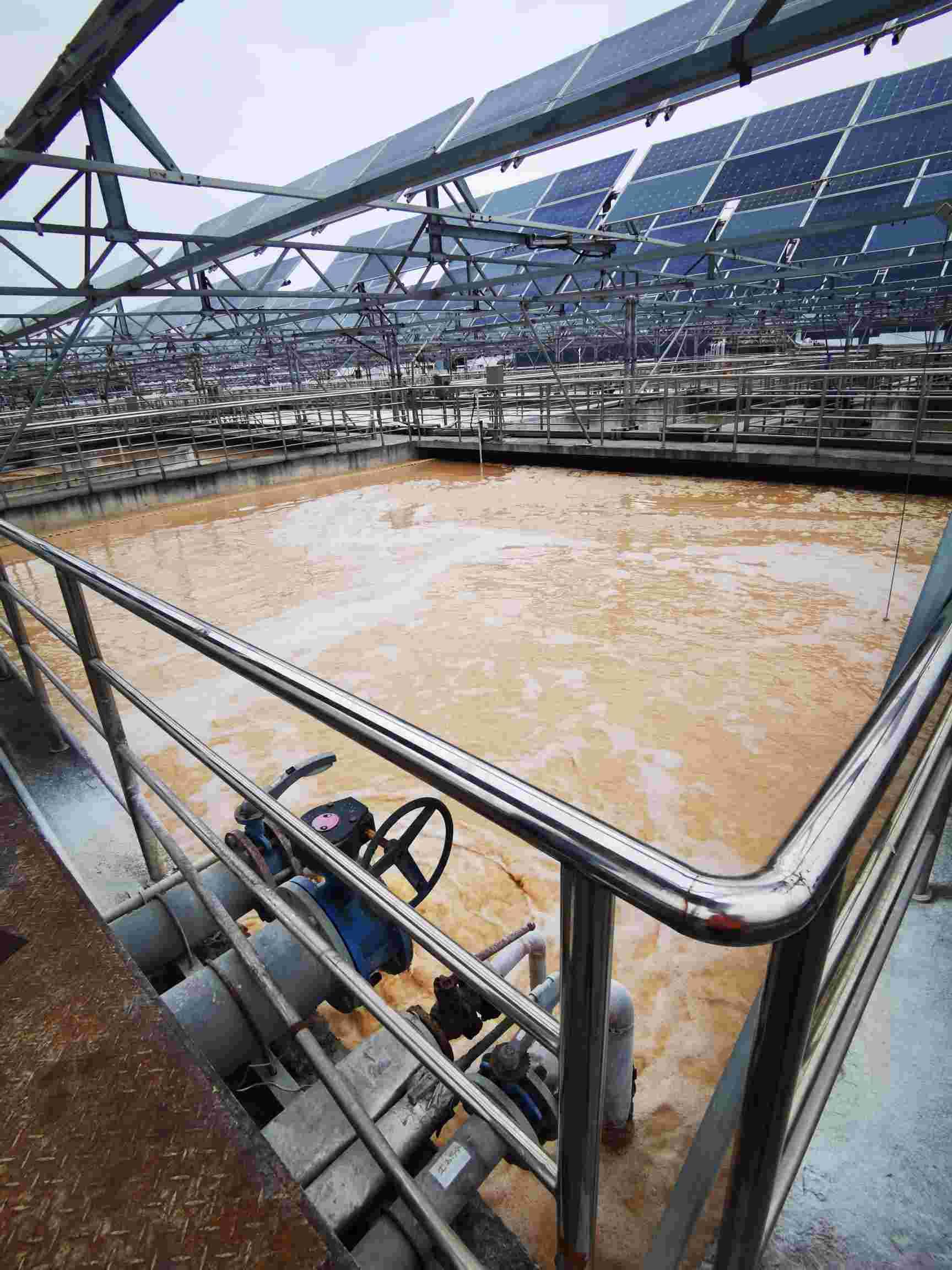 隔油池清理公司*温州市永嘉县工业污水池清理计划及报价