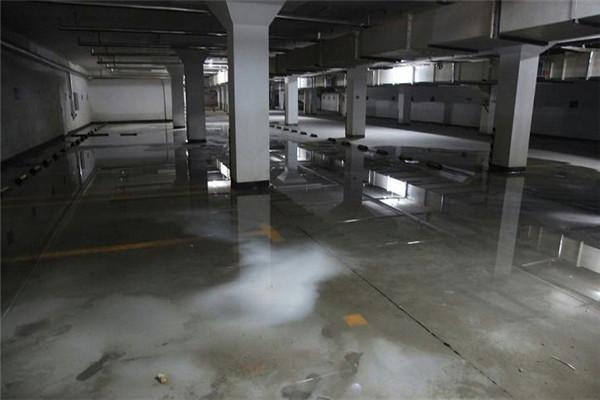 无锡市防水公司一江阴市祝塘镇防水工程施工防水补漏常见的问题