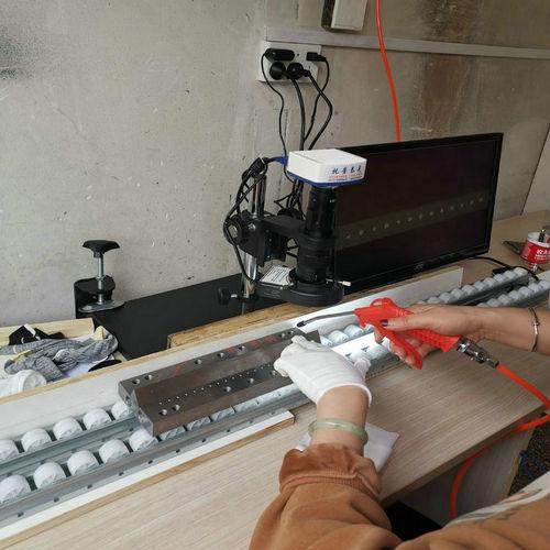 吉安吉水手持扭力计  东洲1N.m扭力测定仪