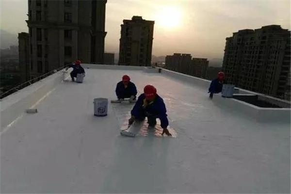 专业墙面渗水@无锡市崇安区卫生间地面渗水专业公司