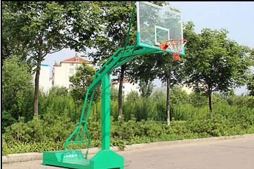 广元市昭化区塑胶硅PU篮球场厂家直销