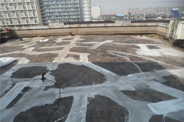 专业墙体渗水#常州市金坛区厨房防水补漏安全施工公司