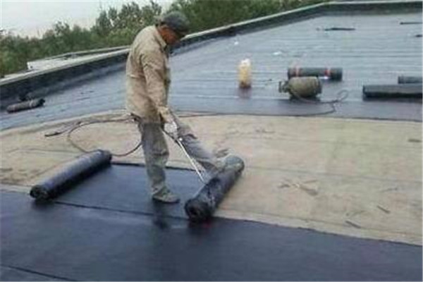 专业卫生间渗水!无锡市滨湖区高层外墙漏水什么原因