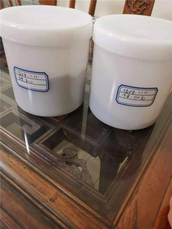 湖南铂铑丝价格表