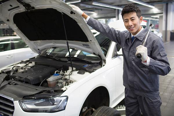 出国好项目推荐,澳大利亚司机招聘,-推荐成都贝斯特劳务,出国劳务公司排名