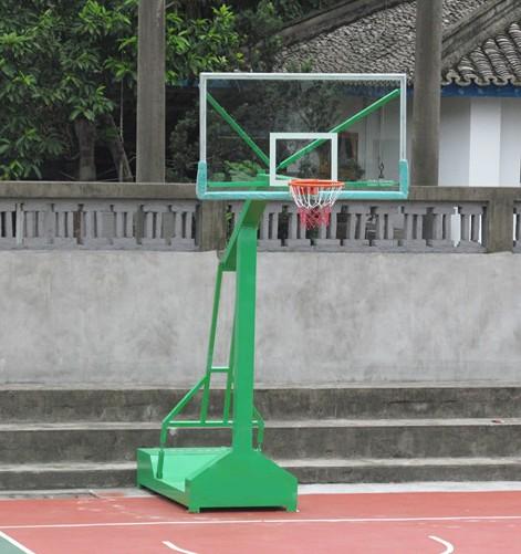 衢州市龙游县塑胶硅PU篮球场在线咨询