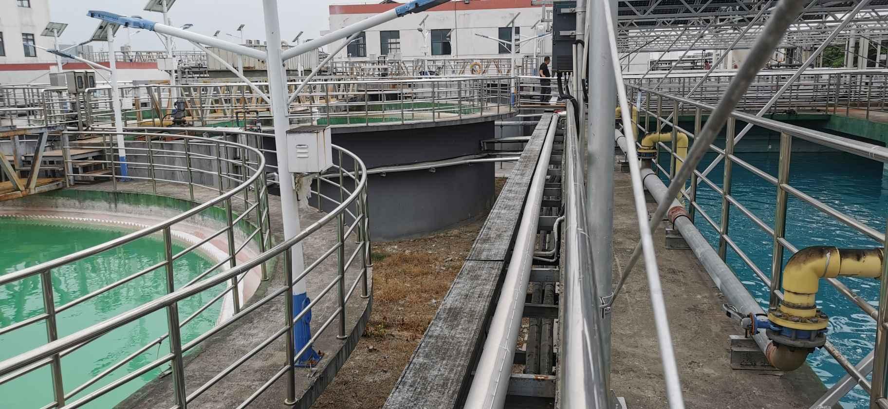附公司#宁波市海区污水池化粪池清理有限空间作业留意事项