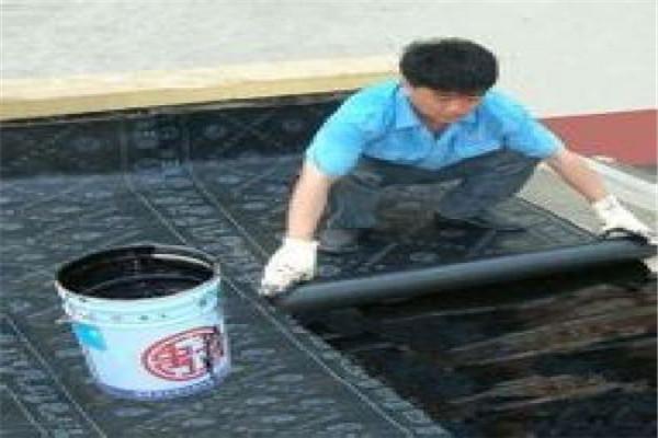 专业地板渗水丨无锡市锡山区顶层漏水怎么收费的