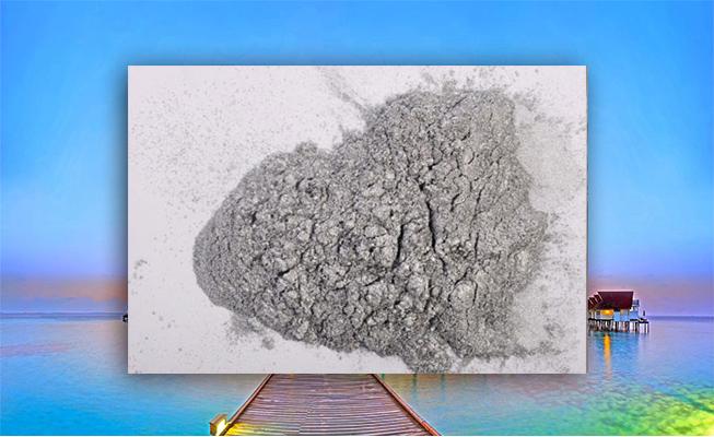 汕头回收钯粉(钯粉回收中心)