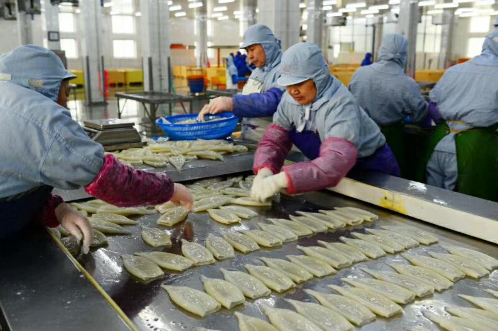 广元朝天出国劳务信息台,澳大利亚打工工资高吗,出国打工需要什么条件