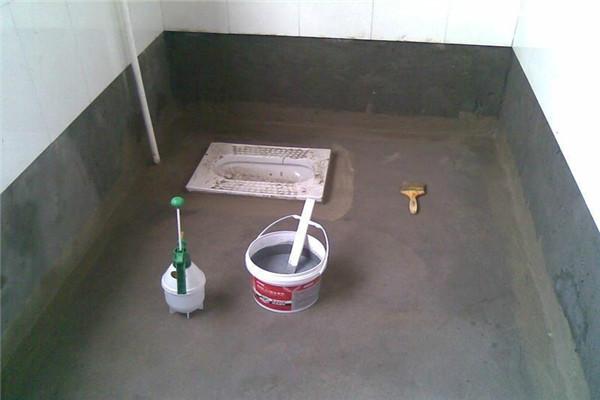 专业阳台渗水¥无锡市江阴市防水补漏工程安全施工公司